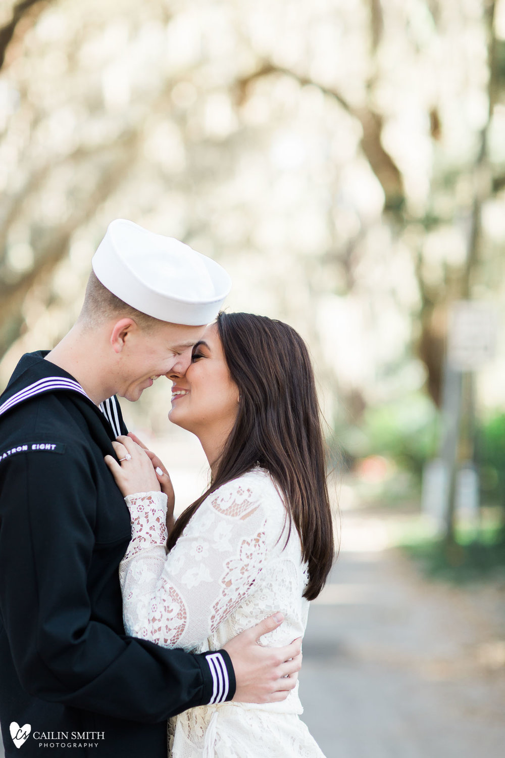 Christina_Matt_St_Augustine_Engagement_Photography_004.jpg