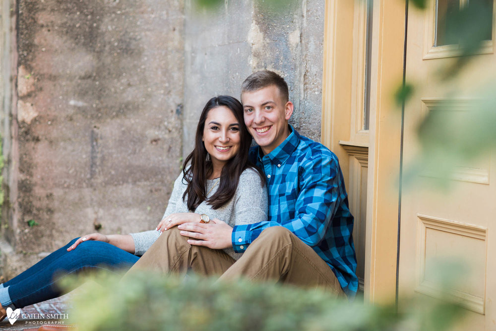 Christina_Matt_St_Augustine_Engagement_Photography_007.jpg