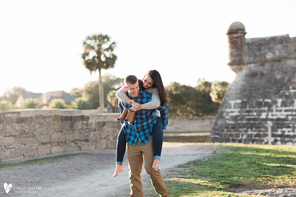 Christina_Matt_St_Augustine_Engagement_Photography_015.jpg