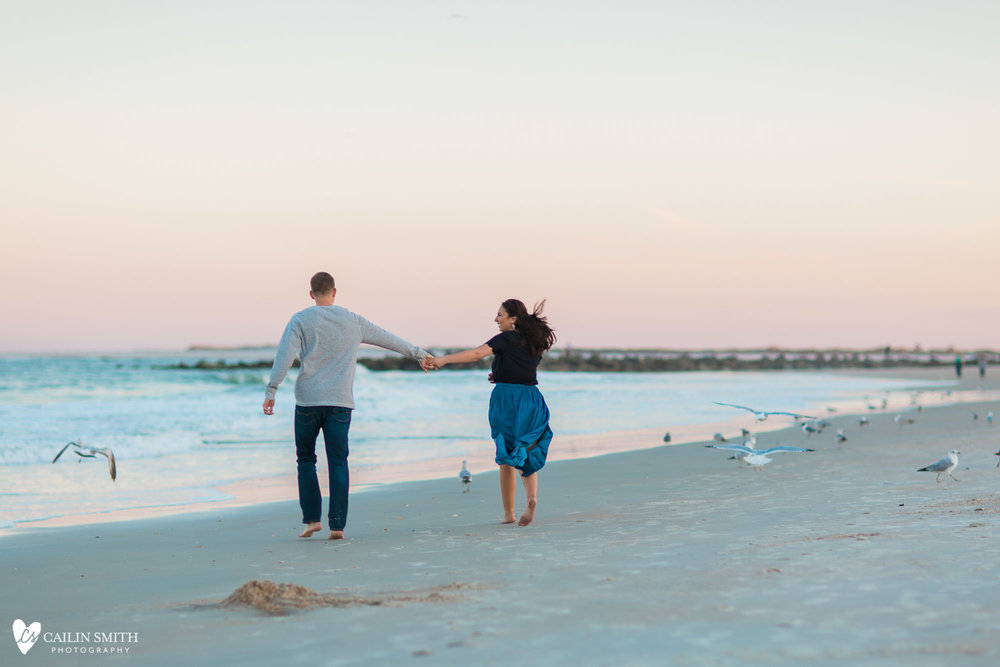 Christina_Matt_St_Augustine_Engagement_Photography_016.jpg