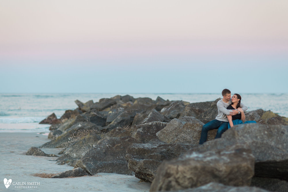 Christina_Matt_St_Augustine_Engagement_Photography_022.jpg