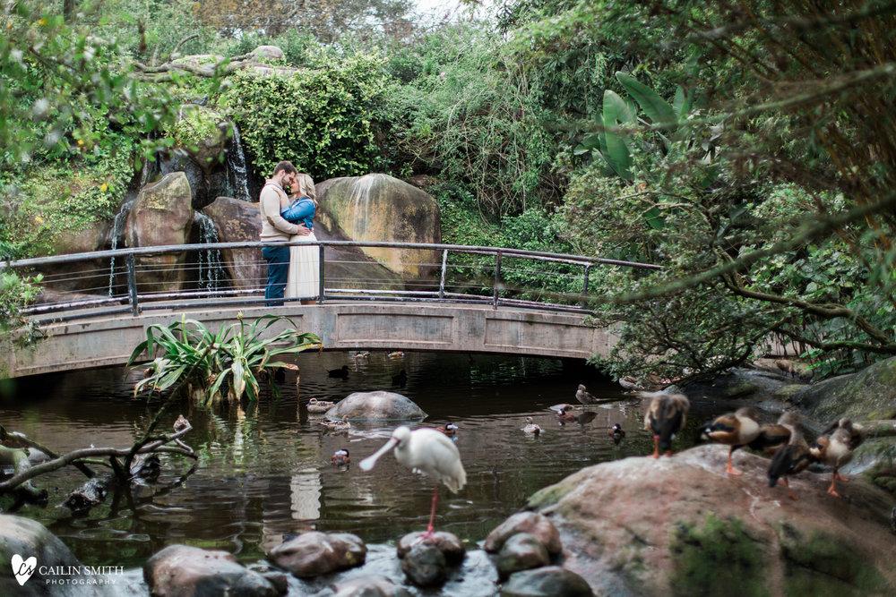 Stephanie_Tyler_Jacksonville_Zoo_Engagement_Photography_003.jpg