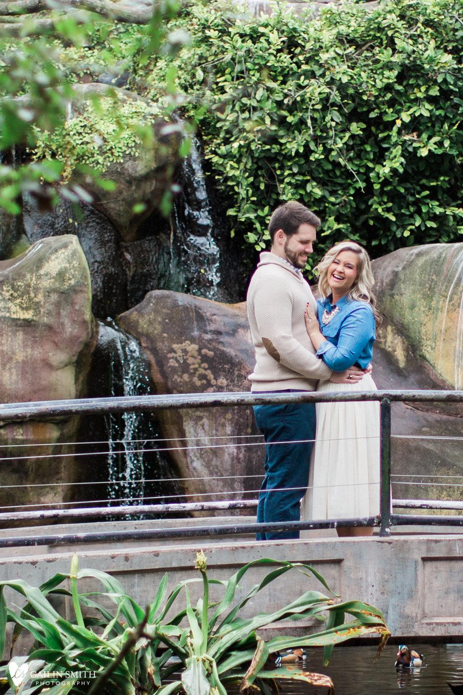 Stephanie_Tyler_Jacksonville_Zoo_Engagement_Photography_004.jpg