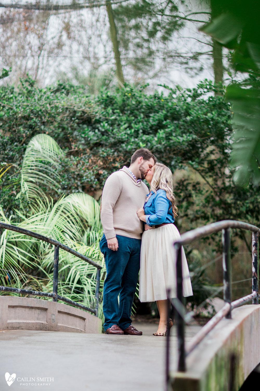 Stephanie_Tyler_Jacksonville_Zoo_Engagement_Photography_006.jpg