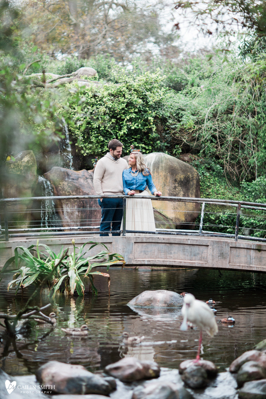 Stephanie_Tyler_Jacksonville_Zoo_Engagement_Photography_005.jpg