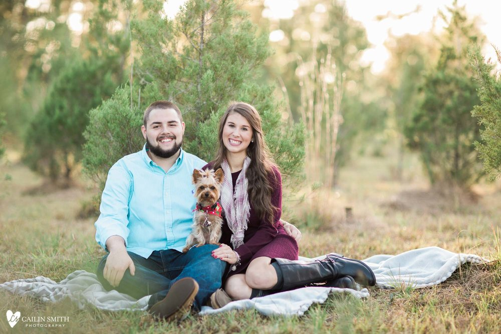 Elyssa_Caleb_Tree_Farm_Engagement_Photography_Jacksonville_003.jpg