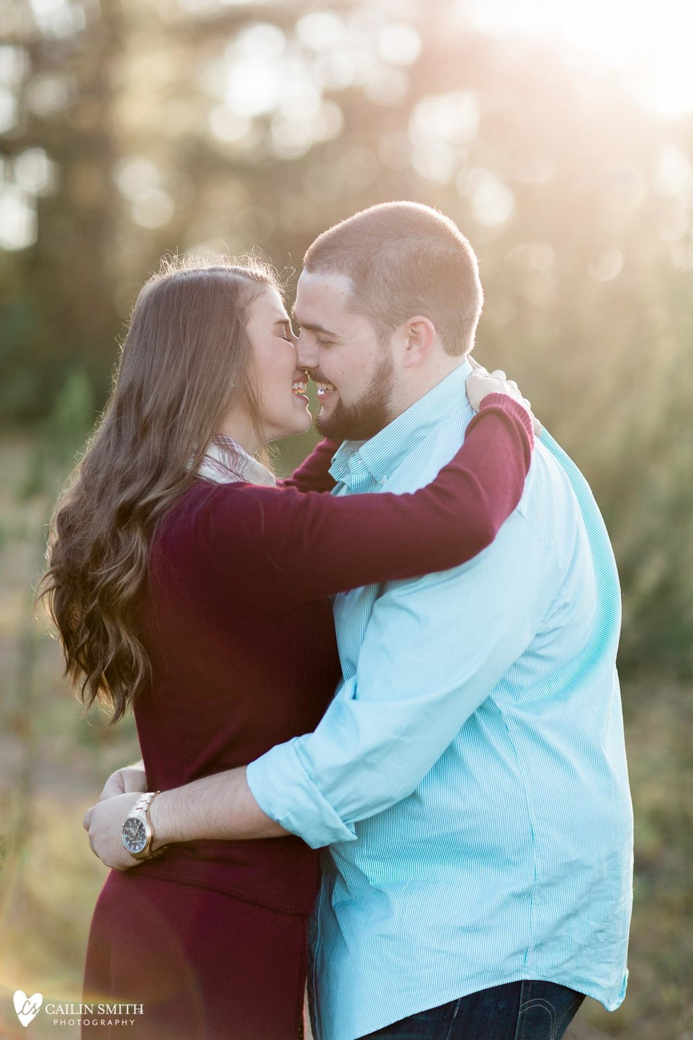 Elyssa_Caleb_Tree_Farm_Engagement_Photography_Jacksonville_005.jpg