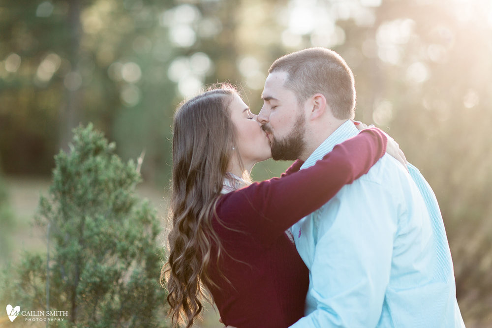 Elyssa_Caleb_Tree_Farm_Engagement_Photography_Jacksonville_006.jpg