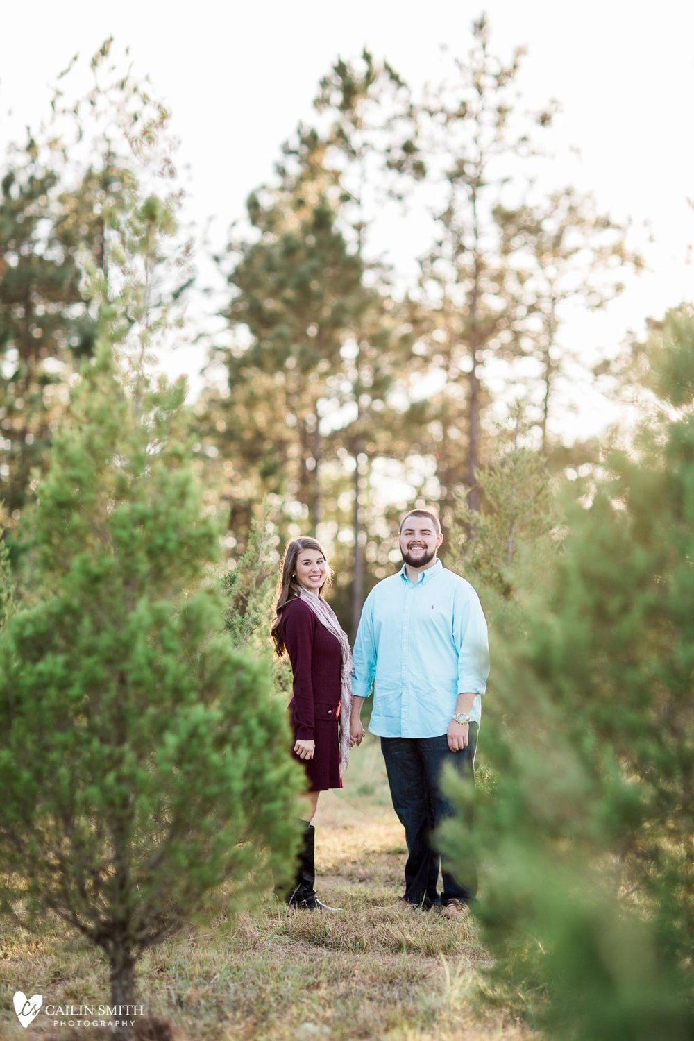 Elyssa_Caleb_Tree_Farm_Engagement_Photography_Jacksonville_007.jpg