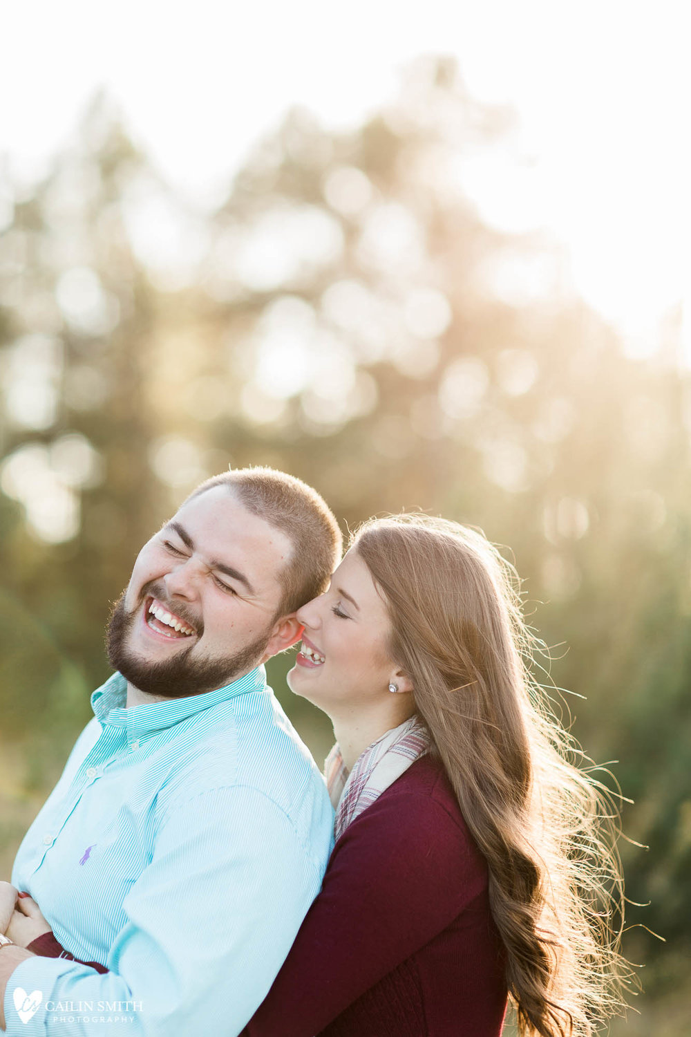 Elyssa_Caleb_Tree_Farm_Engagement_Photography_Jacksonville_009.jpg