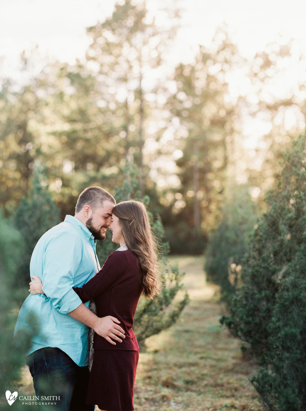 Elyssa_Caleb_Tree_Farm_Engagement_Photography_Jacksonville_010.jpg