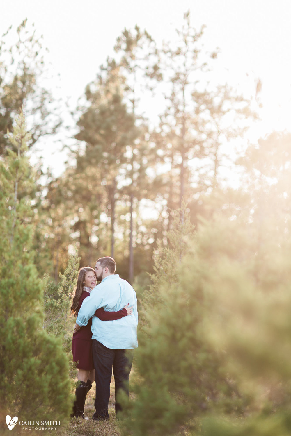 Elyssa_Caleb_Tree_Farm_Engagement_Photography_Jacksonville_011.jpg