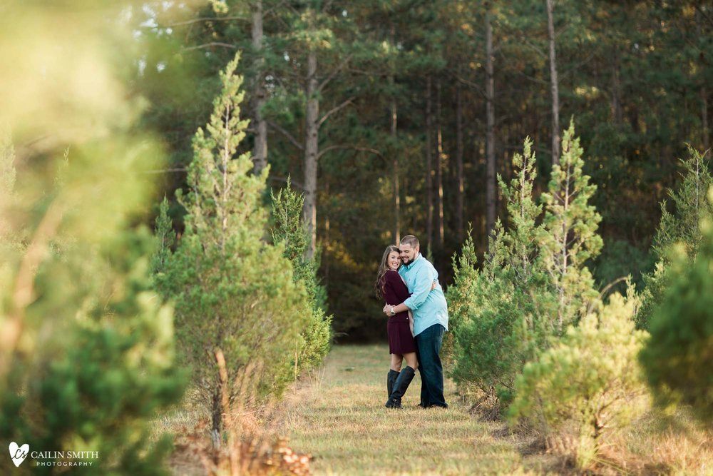 Elyssa_Caleb_Tree_Farm_Engagement_Photography_Jacksonville_013.jpg