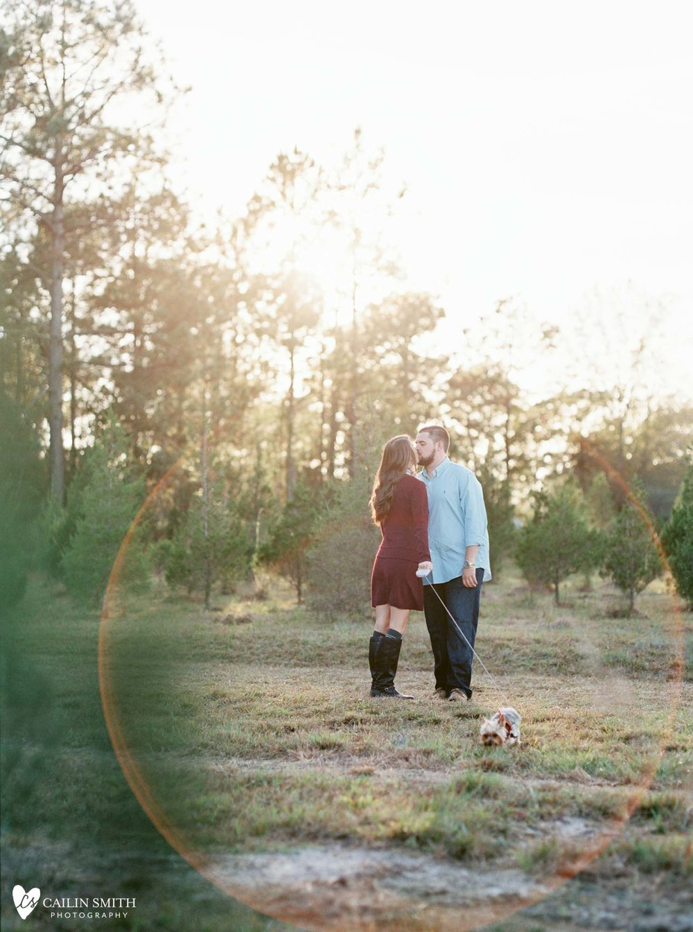 Elyssa_Caleb_Tree_Farm_Engagement_Photography_Jacksonville_015.jpg