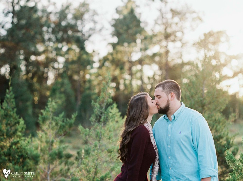 Elyssa_Caleb_Tree_Farm_Engagement_Photography_Jacksonville_016.jpg