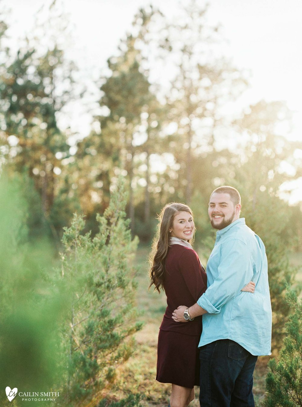 Elyssa_Caleb_Tree_Farm_Engagement_Photography_Jacksonville_018.jpg