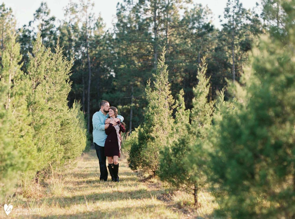 Elyssa_Caleb_Tree_Farm_Engagement_Photography_Jacksonville_019.jpg