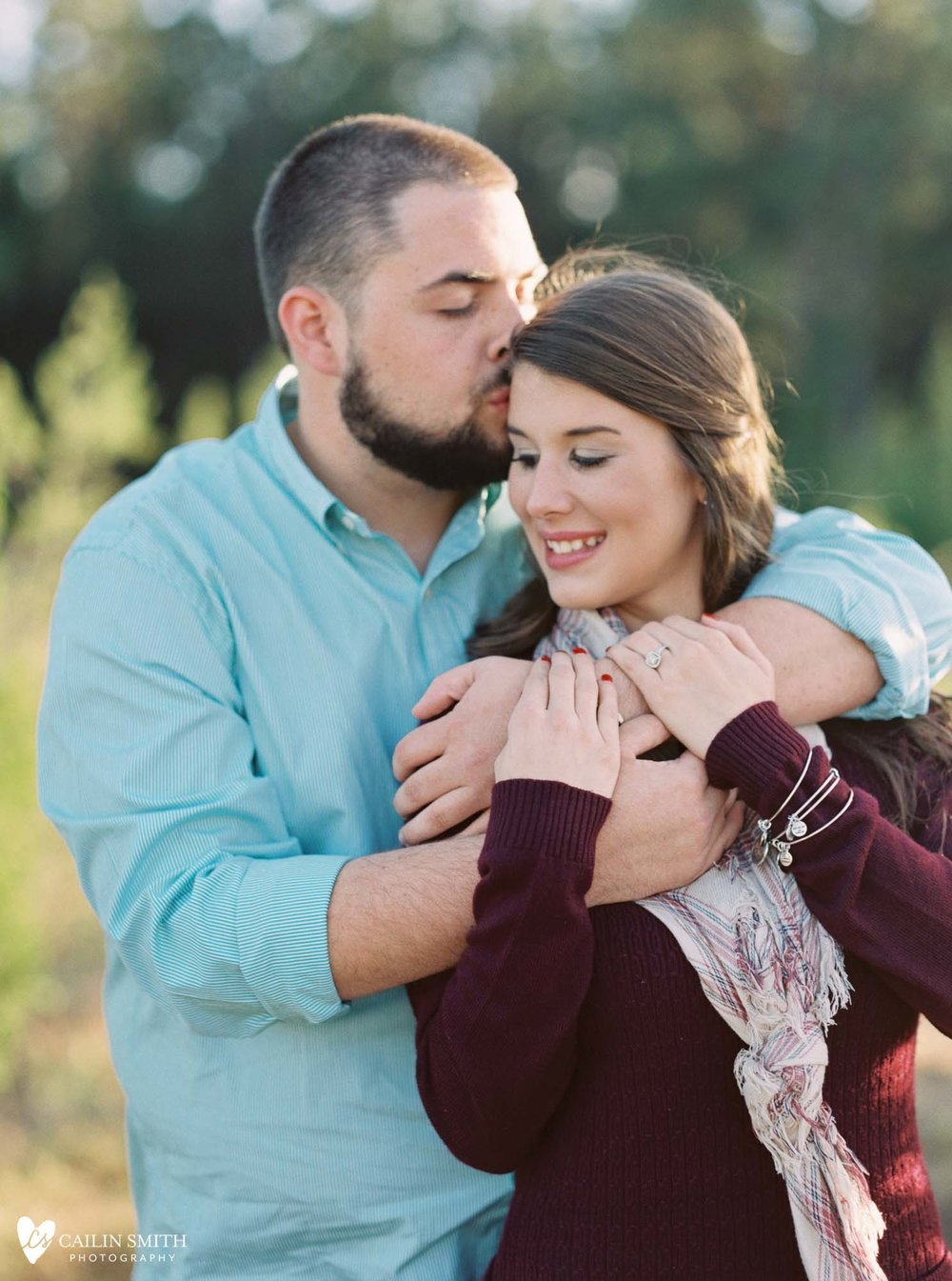 Elyssa_Caleb_Tree_Farm_Engagement_Photography_Jacksonville_021.jpg