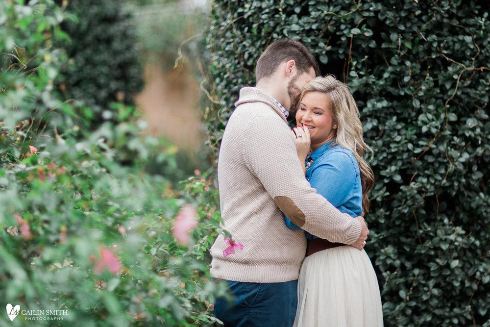 Stephanie_Tyler_Jacksonville_Zoo_Engagement_Photography_017.jpg