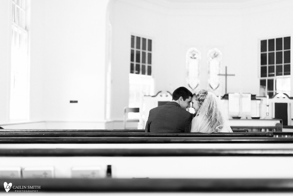 Leah_Major_St_Marys_Wedding_Photography_037.jpg