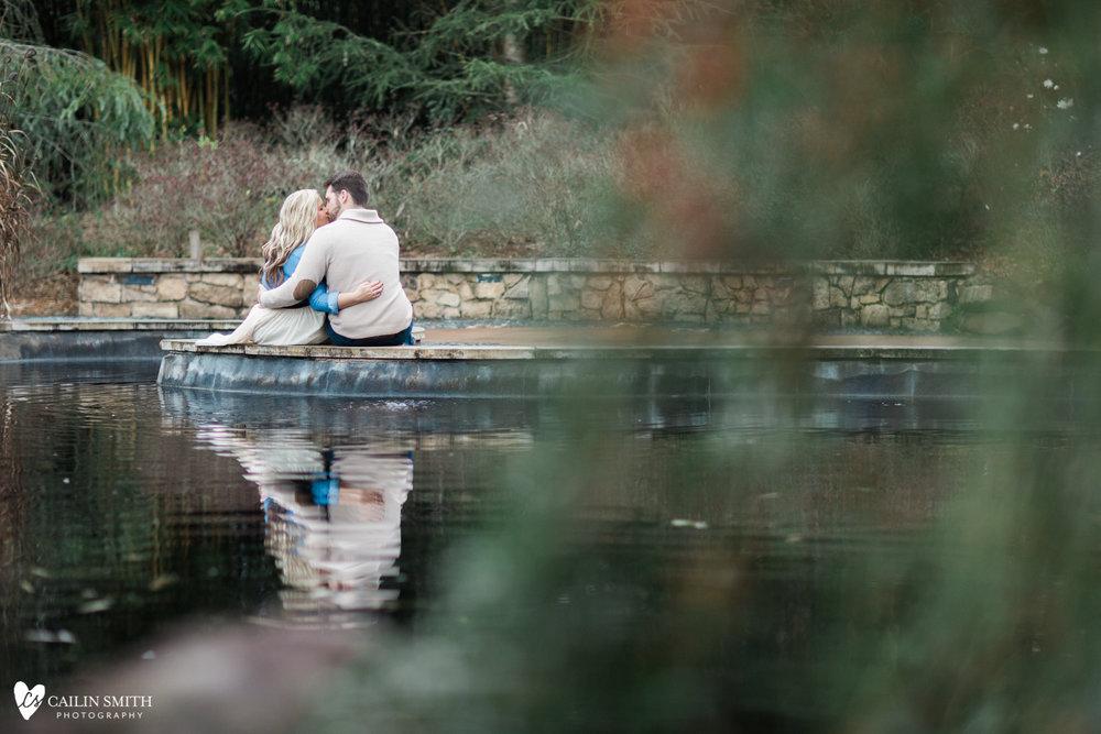 Stephanie_Tyler_Jacksonville_Zoo_Engagement_Photography_028.jpg