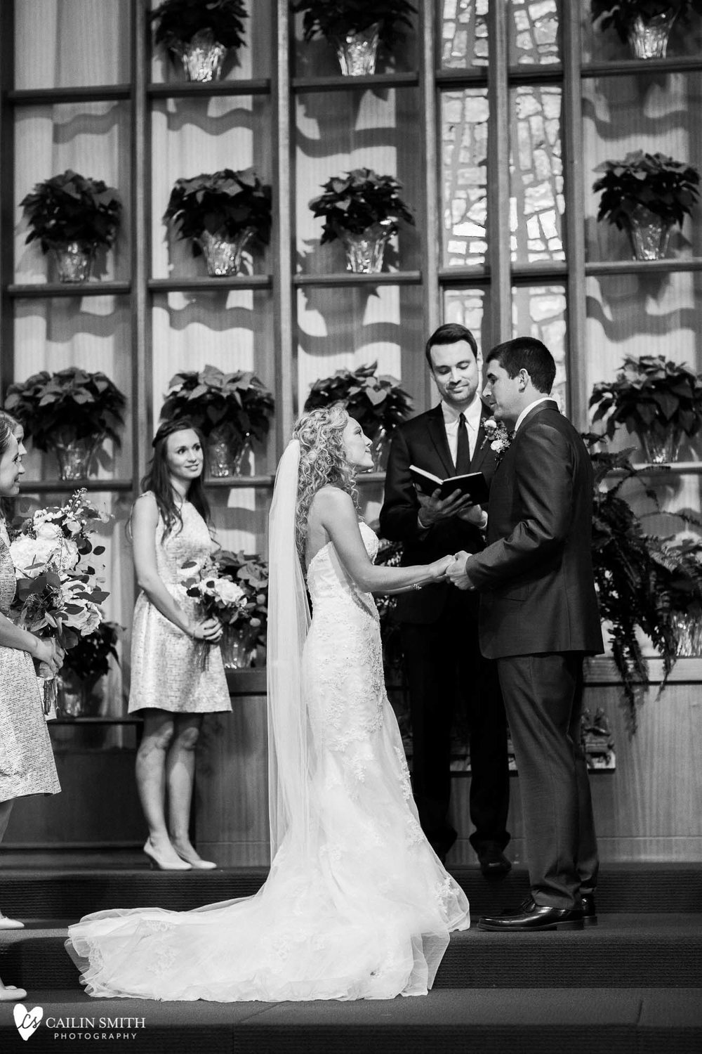 Leah_Major_St_Marys_Wedding_Photography_077.jpg