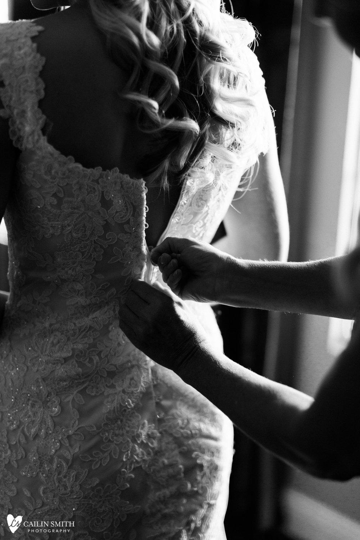 Briana_Josh_Casa_Monica_Wedding_Photography_007.jpg