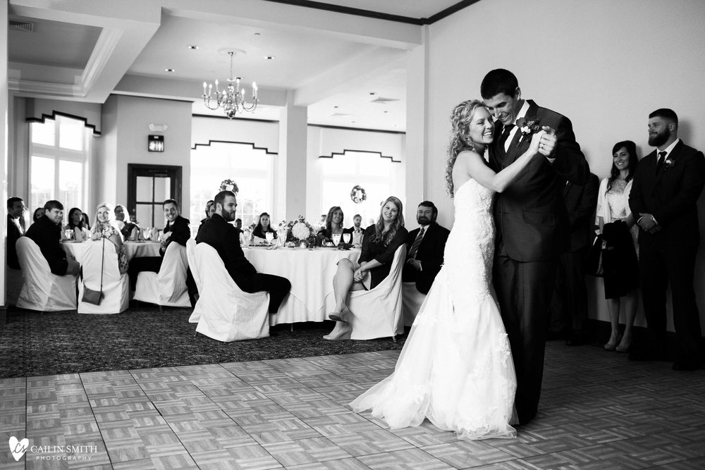 Leah_Major_St_Marys_Wedding_Photography_101.jpg