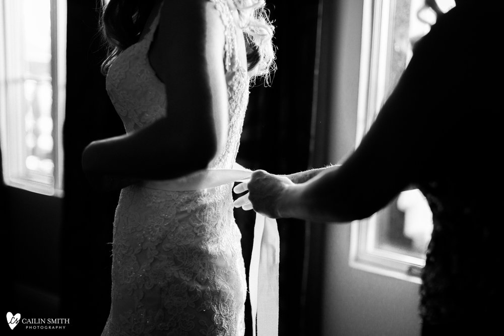 Briana_Josh_Casa_Monica_Wedding_Photography_010.jpg