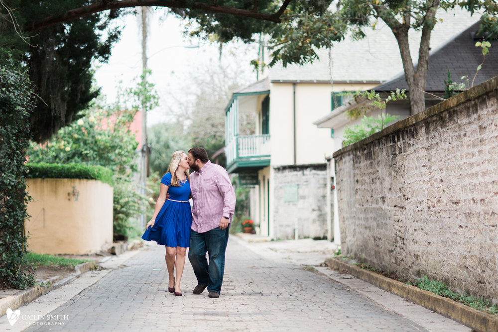 Shari_Brent_St_Augustine_Engagement_Photography_002.jpg