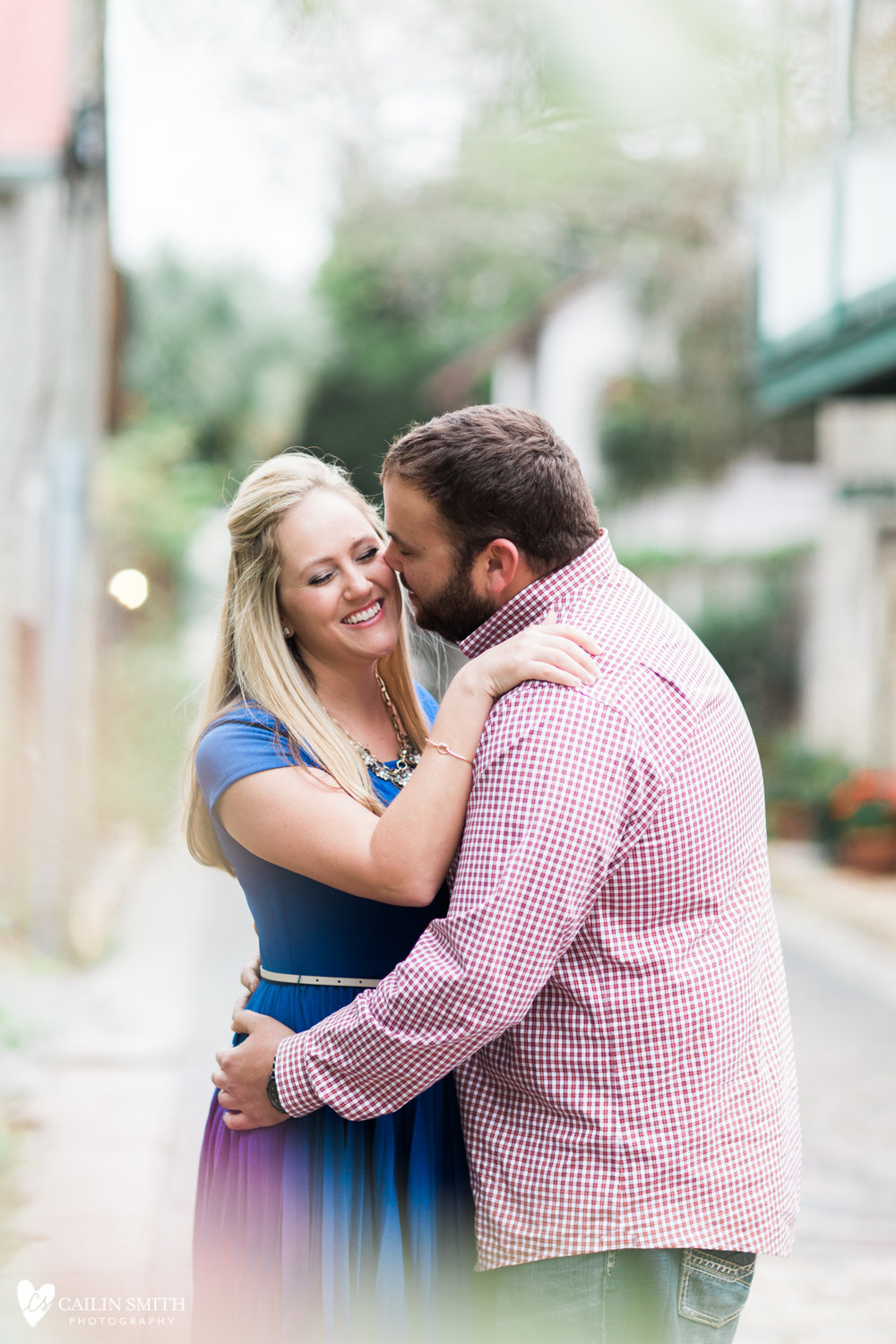 Shari_Brent_St_Augustine_Engagement_Photography_003.jpg