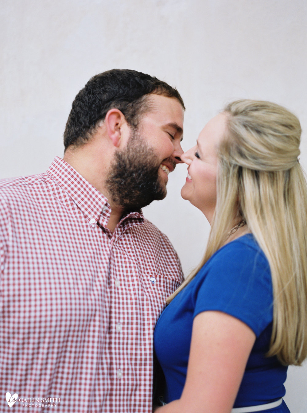 Shari_Brent_St_Augustine_Engagement_Photography_005.jpg