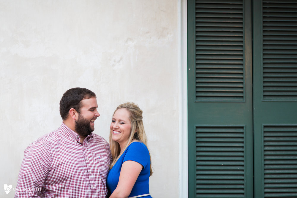 Shari_Brent_St_Augustine_Engagement_Photography_006.jpg