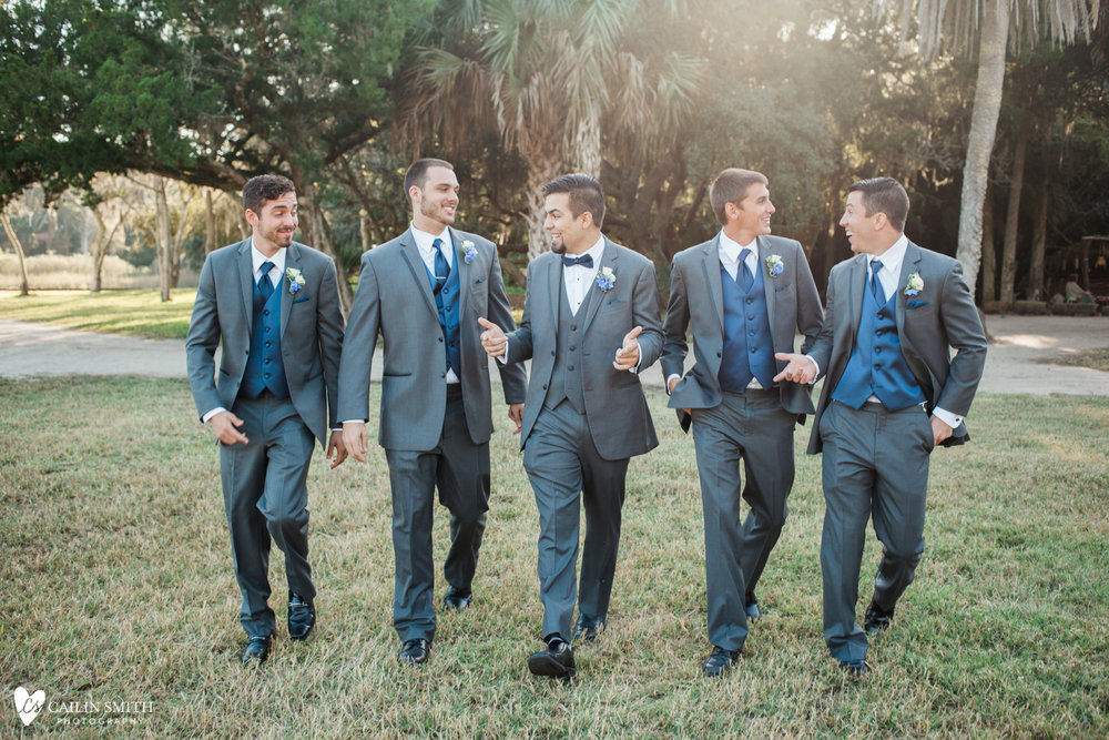 Briana_Josh_Casa_Monica_Wedding_Photography_029.jpg