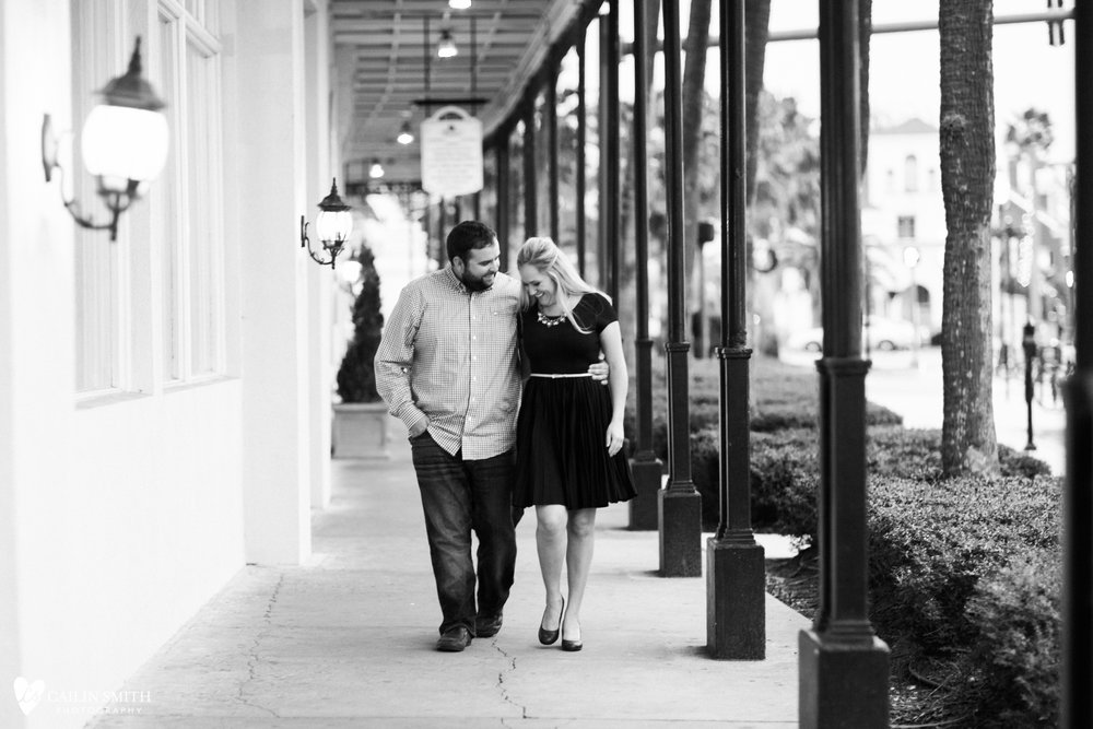 Shari_Brent_St_Augustine_Engagement_Photography_008.jpg