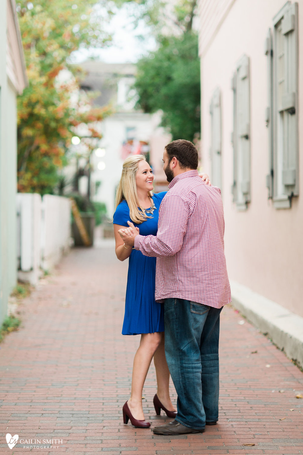 Shari_Brent_St_Augustine_Engagement_Photography_013.jpg