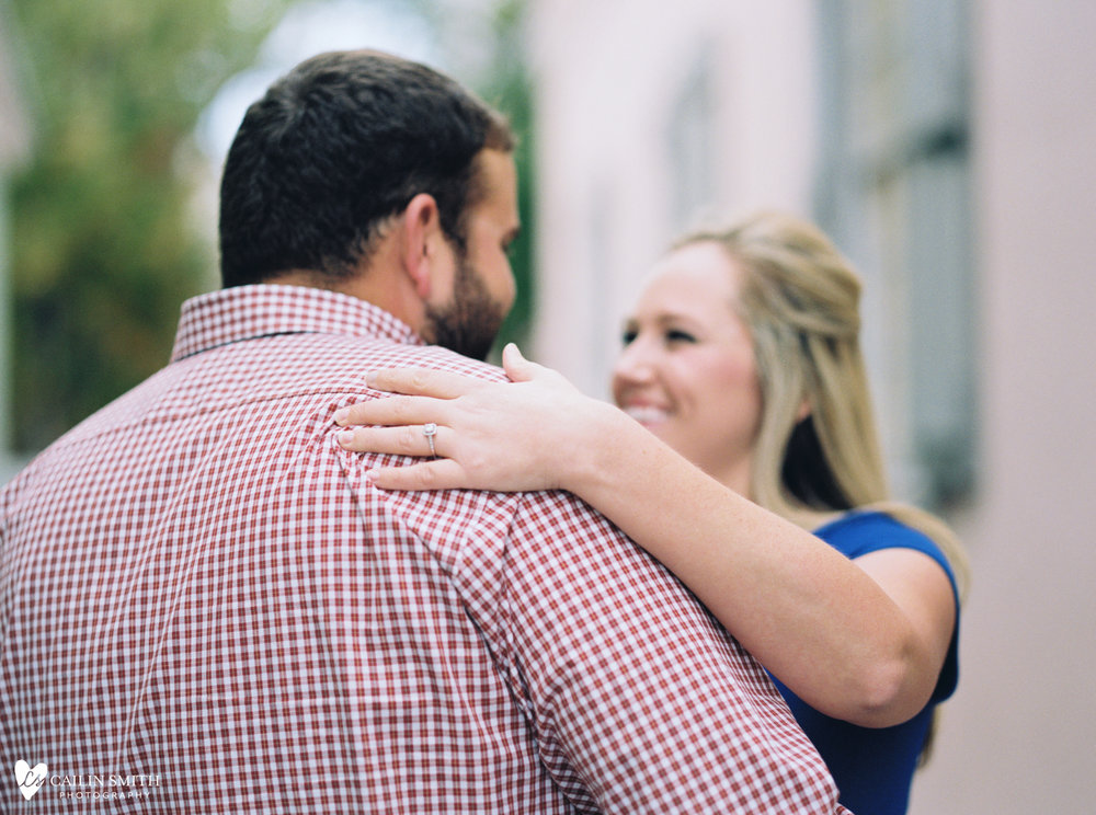 Shari_Brent_St_Augustine_Engagement_Photography_015.jpg