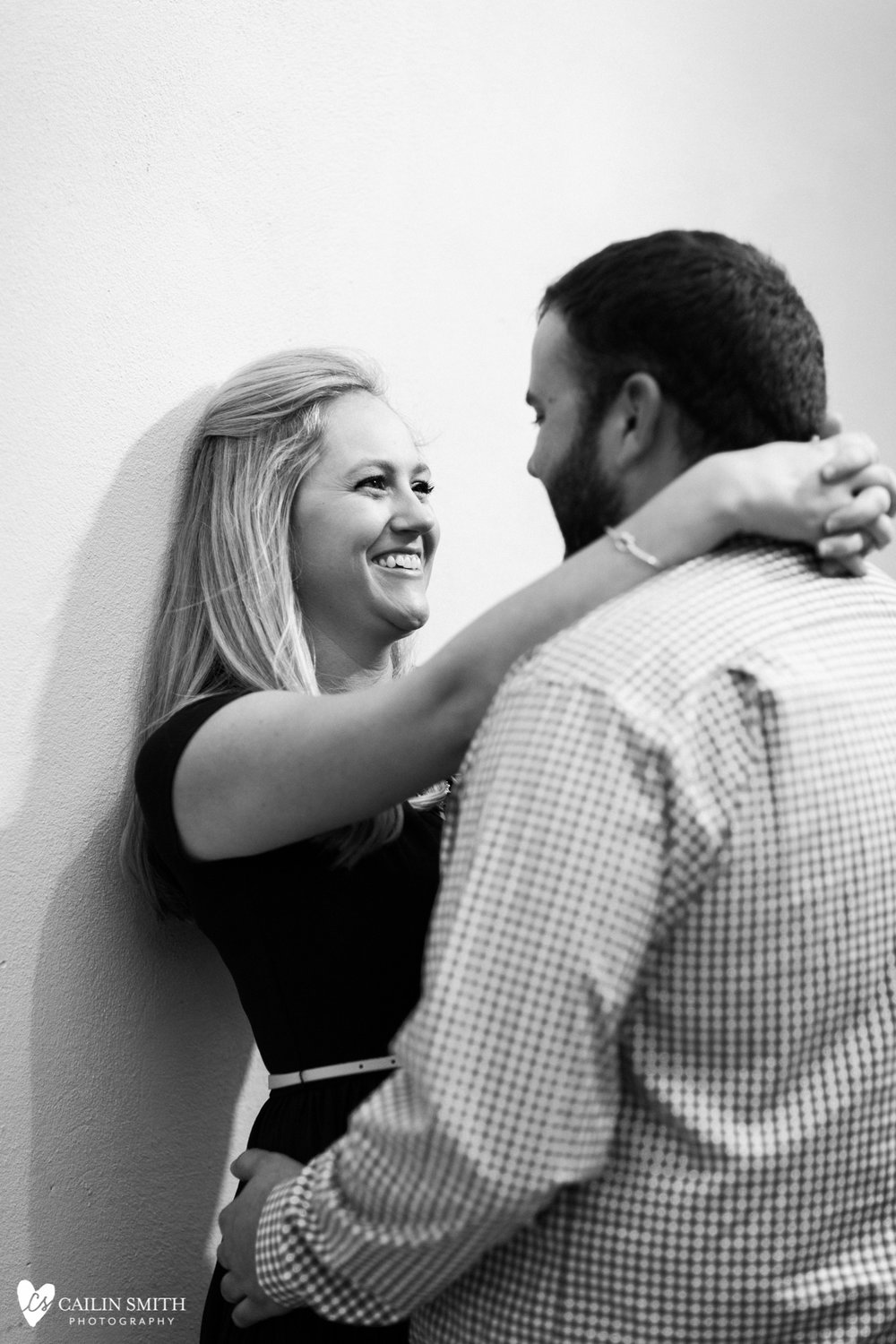 Shari_Brent_St_Augustine_Engagement_Photography_017.jpg