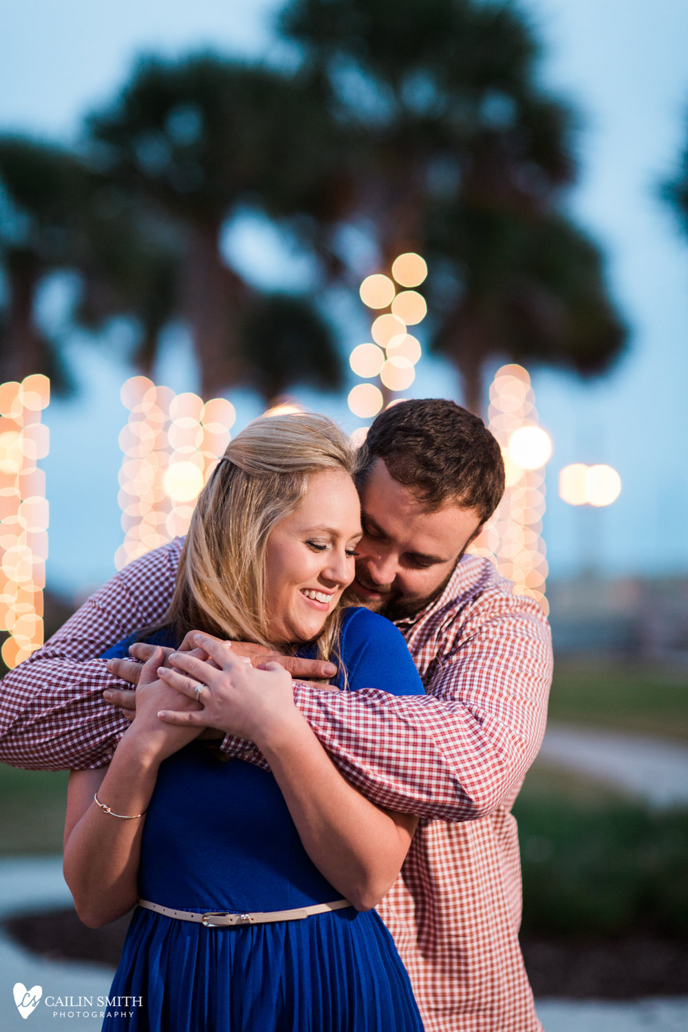 Shari_Brent_St_Augustine_Engagement_Photography_018.jpg