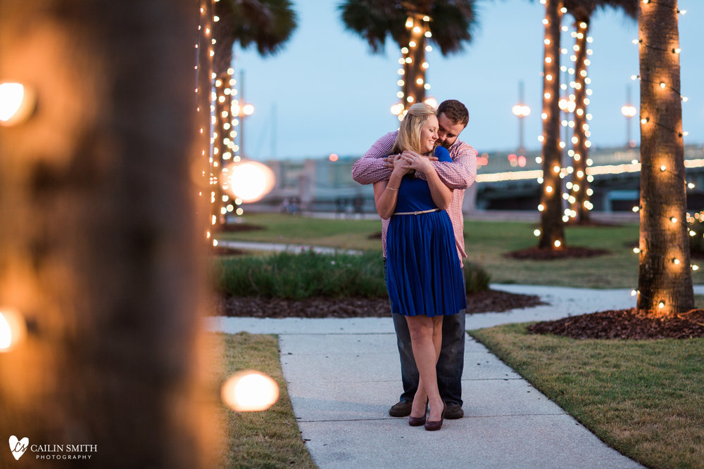 Shari_Brent_St_Augustine_Engagement_Photography_019.jpg