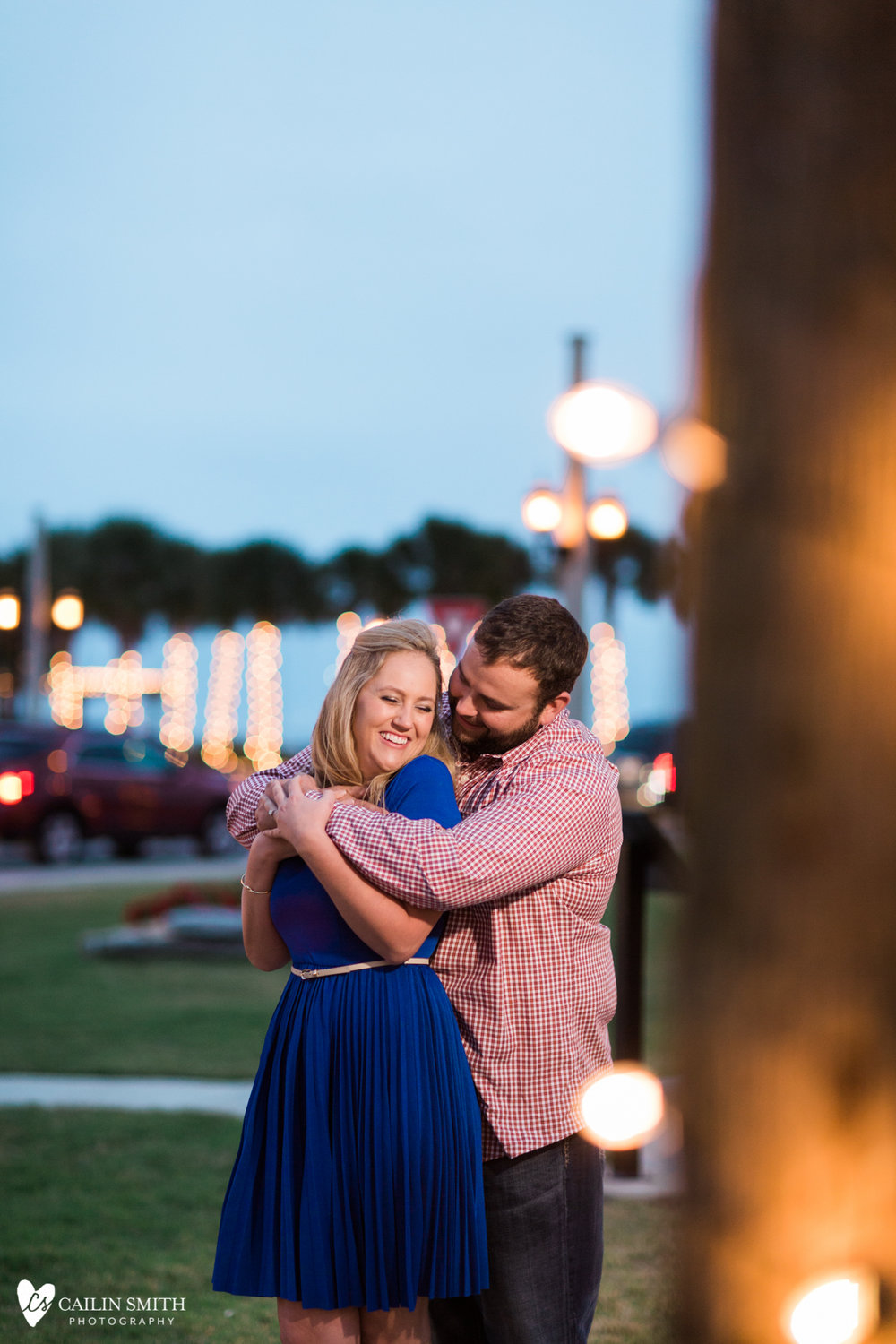 Shari_Brent_St_Augustine_Engagement_Photography_020.jpg