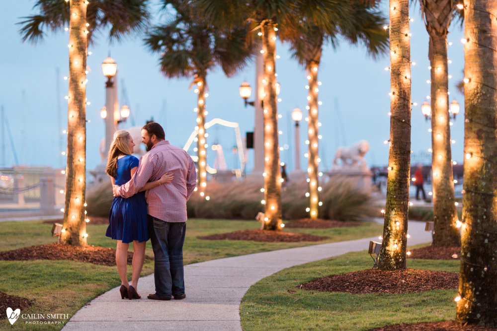 Shari_Brent_St_Augustine_Engagement_Photography_021.jpg