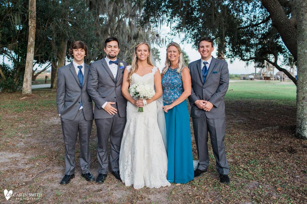 Briana_Josh_Casa_Monica_Wedding_Photography_043.jpg