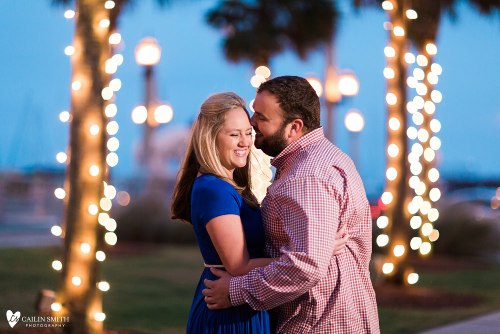 Shari_Brent_St_Augustine_Engagement_Photography_023.jpg