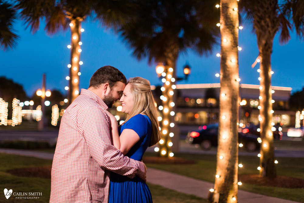 Shari_Brent_St_Augustine_Engagement_Photography_026.jpg