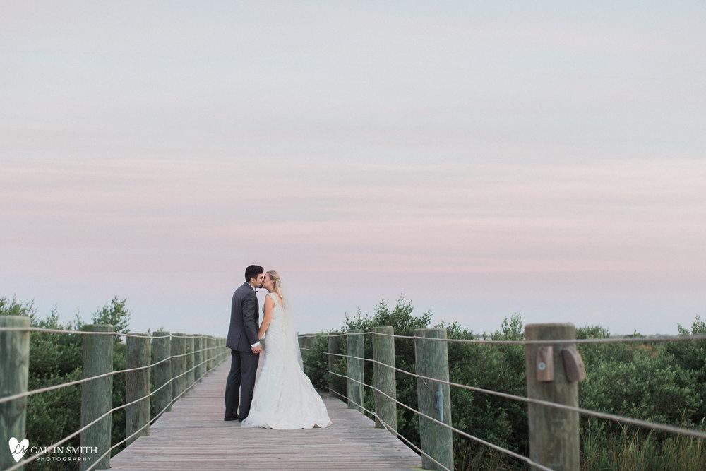 Briana_Josh_Casa_Monica_Wedding_Photography_055.jpg
