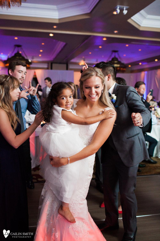 Briana_Josh_Casa_Monica_Wedding_Photography_074.jpg