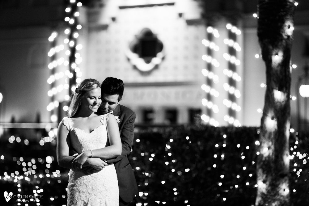 Briana_Josh_Casa_Monica_Wedding_Photography_088.jpg