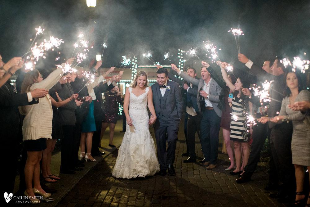 Briana_Josh_Casa_Monica_Wedding_Photography_103.jpg