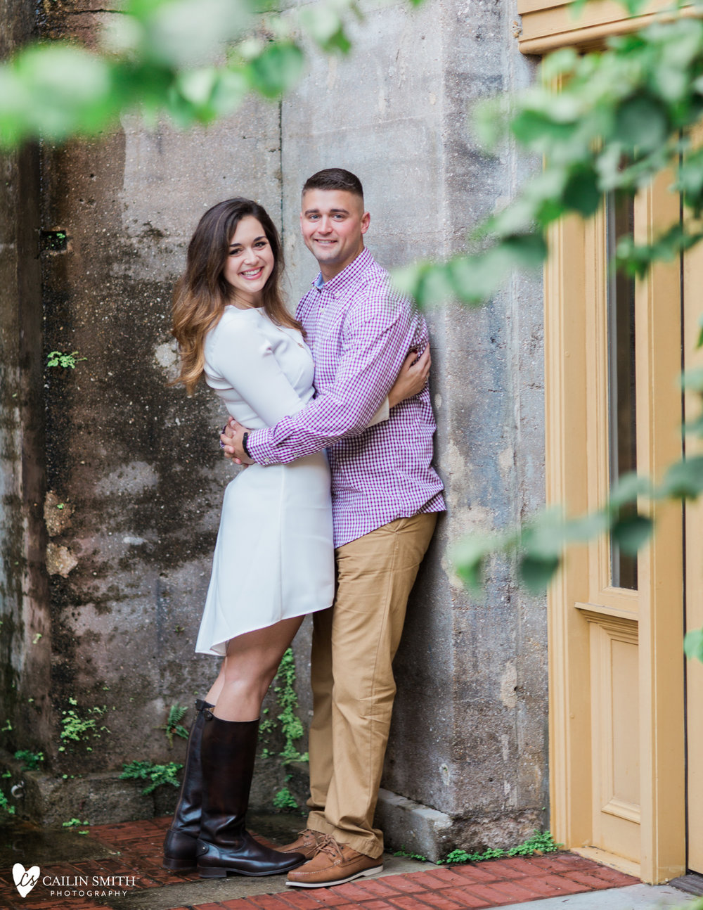 Meaghan_Chase_St_Augustine_Nights_of_Lights_Engagement_Photography_06.jpg